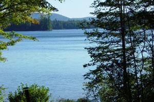Adirondack Land Leasing